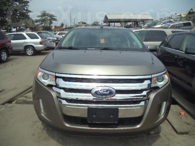 Inspired Autos Nigeria S Leading Auto Dealer
